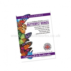 butterfllywingpatterns01