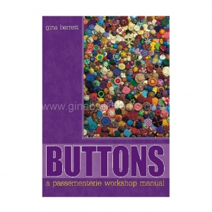 buttonbook 1840047883
