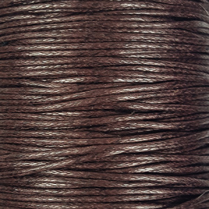 fauxleathercord1mm_-_056darkbrown
