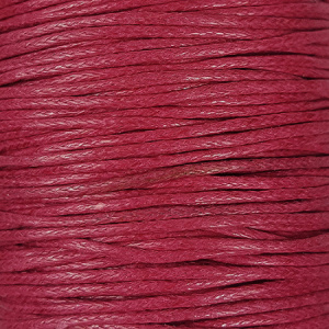 fauxleathercord1mm_-_071burgundy