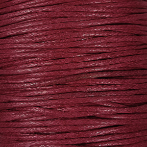 fauxleathercord1mm_-_wine_680853151