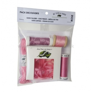 silks-selection-pink