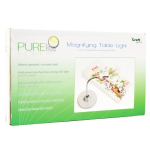 table-mag-light-02