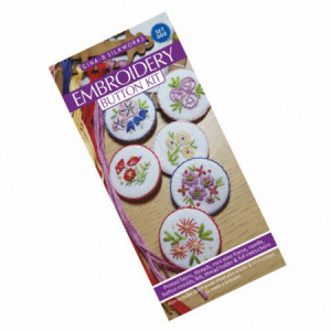 embroidery-set002