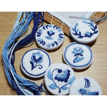 embroiderybuttonsm
