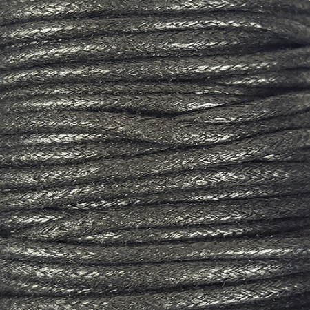 fauxleathercord2mm_-_014black