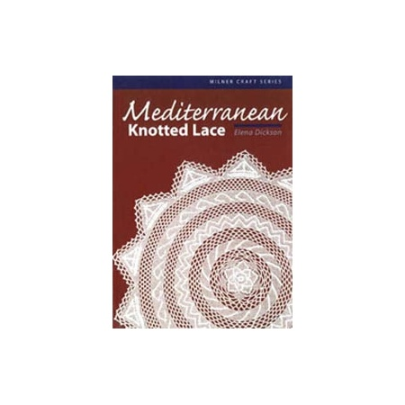 mediterranean_knotted_lace
