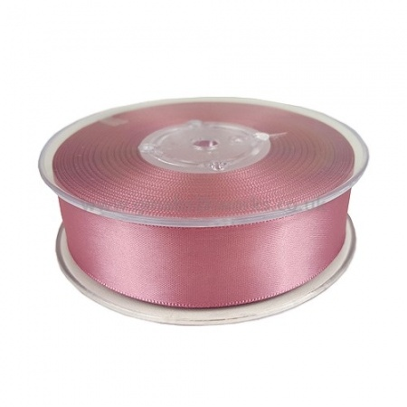 ribbon25-antiquepink