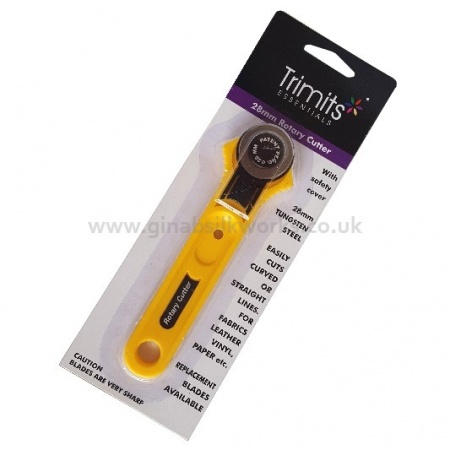 trimits-rotary-cutter-28mm