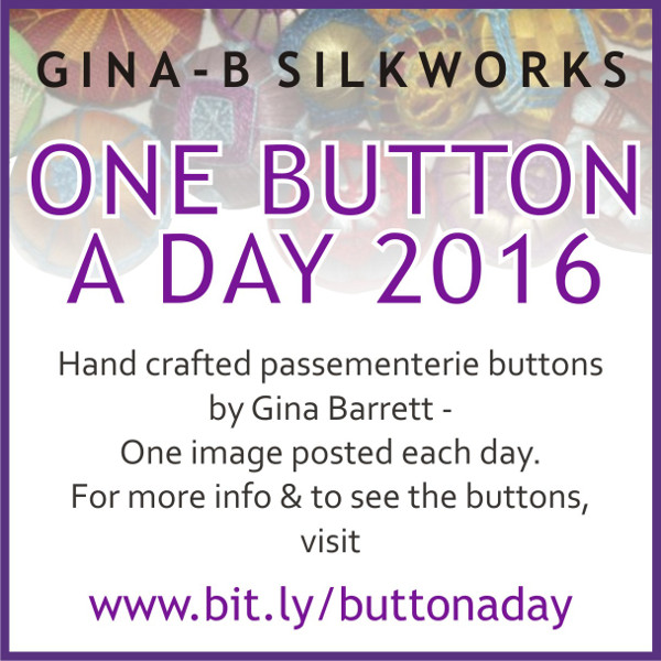 One Button a Day 2016