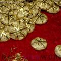 more-gold-buttons.JPG