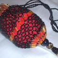 beaded_reticule.jpg